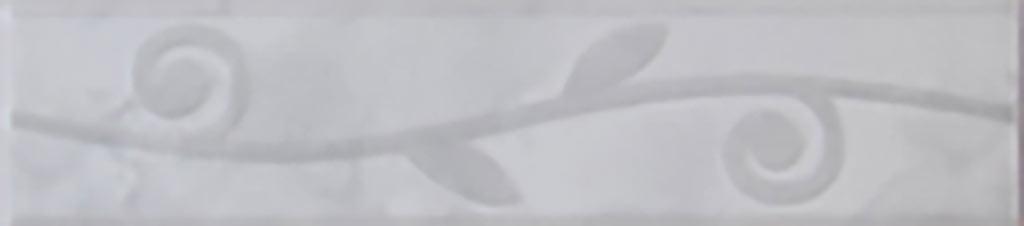 20190417_3