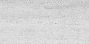 Zalkerámia Malcom ZGD 60051 padlólap
