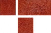 Zalakerámia Iberia RGS 333 padlódekor 8 x 8 cm