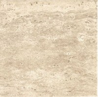 Zalakerámia Travertine 6046-0131 padlólap