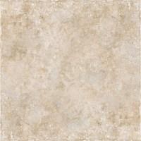 Zalakerámia Sierra 6046-0132 padlólap