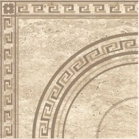 Zalakerámia Travertine 6646-0009 padlódekor