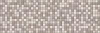 Zalakerámia Canvas ZBD 62049 falicsempe