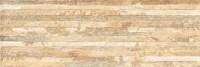 Zalakerámia Brick ZGD 62012 padlólap 20 x 60