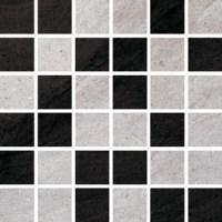 Zalakerámia Tuffo ZMG 28990 mozaik