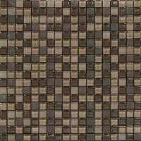 Zalakerámia Canvas ZMV 32001 mozaik