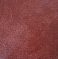Zalakerámia Trója ZRG 131 padlólap 30 x 30