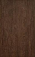 Zalakerámia Woodshine Noce falicsempe 25 x 40