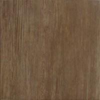 Zalakerámia Woodshine Oro padlólap 33,3 x 33,3