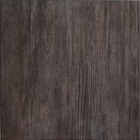 Zalakerámia Woodshine Noce padlólap 33,3 x 33,3