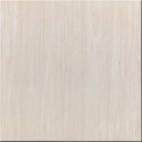 Zalakerámia Flavours beige 4035-0123 padlólap 33 x 33