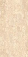 Zalakerámia Arizona ZGD 60015 padlólap 30 x 60