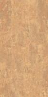 Zalakerámia Arizona ZGD 60016 padlólap 30 x 60