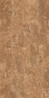 Zalakerámia Arizona ZGD 60017 padlólap 30 x 60