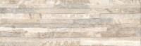 Zalakerámia Brick ZGD 62011 padlólap 20 x 60