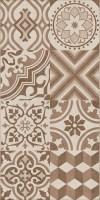 Zalakerámia Cementi ZGD 60609 padlódekor 30 x 60