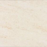 Zalakerámia Pietra DAR63628 padlólap 59,8 x 59,8