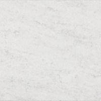 Zalakerámia Pietra DAR63630 padlólap 59,8 x 59,8