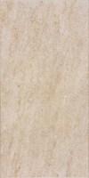 Zalakerámia Pietra DARSE629 padlólap 29,8 x 59,8
