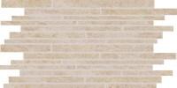 Zalakerámia Pietra DDPSE629 padlódekor 29,8 x 59,8