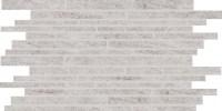Zalakerámia Pietra DDPSE631 padlódekor 29,8 x 59,8
