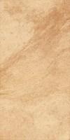 Zalakerámia Tuffo ZGD 60287 padlólap 30 x 60