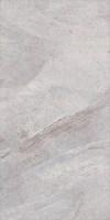 Zalakerámia Tuffo ZGD 60289 padlólap 30 x 60