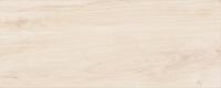 Zalakerámia padlólap Zalakerámia Albero ZPD 53003 padlólap