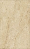 Zalakerámia falicsempe Zalakerámia Suzy ZBD 42048 falicsempe