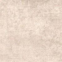 Zalakerámia padlólap Zalakerámia Dolomit ZGD 35001 padlólap
