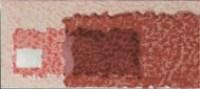 Zalakerámia Cadiz T-4801 dekorcsík 3,6x8 cm