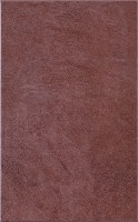 Zalakerámia Cadiz ZBK 659 falicsempe 25x40 cm
