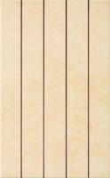 Zalakerámia Cadiz ZBV 657-3 falicsempe 25x40 cm