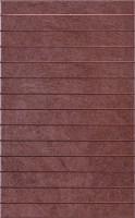 Zalakerámia Cadiz ZBV 659-2 falicsempe 25x40 cm