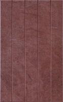 Zalakerámia Cadiz ZBV 659-3 falicsempe 25x40 cm