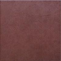 Zalakerámia Cadiz ZRF 342 padlólap 33,3x33,3 cm