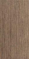 Zalakerámia Defile DAASE362 padlólap 29,8x59,8 cm