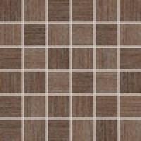 Zalakerámia Defile DDM06361 padlódekor 29,8x29,8 cm