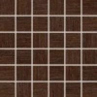 Zalakerámia Defile DDM06362 padlódekor 29,8x29,8 cm