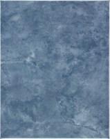 Zalakerámia Duna DUNA-2 falicsempe 20x25 cm