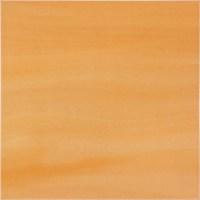 Zalakerámia Elegance ZRF-329 padlólap 33,3x33,3 cm
