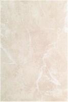 Zalakerámia Ibiza ZBE-349 falicsempe 20x30 cm