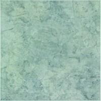 Zalakerámia Mura MURA-12 padlólap 30x30 cm