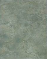 Zalakerámia Mura MURA-2 falicsempe 20x25 cm