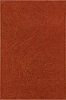 Zalakerámia Panama ZBE 390 falicsempe 20x30 cm