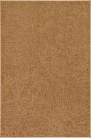 Zalakerámia Panama ZBE 391 falicsempe 20x30 cm