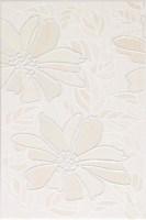 Zalakerámia Shiraz F-3022 dekorcsempe 20x30 cm