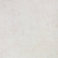 Zalakerámia Tisza TISZA-11 padlólap 30x30 cm