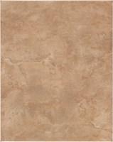 Zalakerámia Tisza TISZA-2 falicsempe 20x25 cm