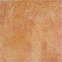 Zalakerámia Toscana ZRG-266 padlólap 33,3x33,3 cm